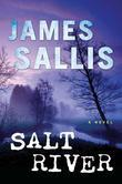 Salt River: A Novel