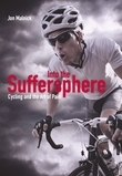 Into the Suffersphere