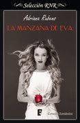 La manzana de Eva (Selección RNR)