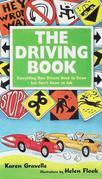 The Driving Book