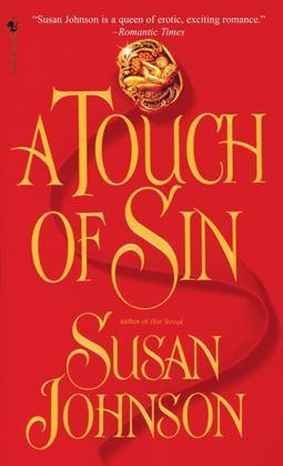 A Touch of Sin