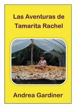 Las Aventuras De Tamarita Rachel