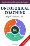 Ontological Coaching