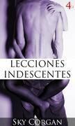 Lecciones Indescentes 4
