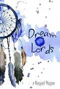 Dream Lords