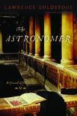 The Astronomer: A Novel of Suspense