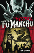 Fu-Manchu: The Mystery of Dr. Fu-Manchu
