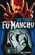 Fu-Manchu: The Return of Dr. Fu-Manchu