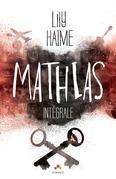 Mathias — L'Intégrale