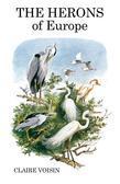 The Herons of Europe