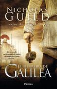 El herrero de Galilea