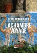 Lachambre voyage