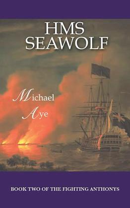 HMS SeaWolf