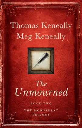 The Unmourned