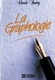 LA GRAPHOLOGIE