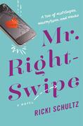 Mr. Right-Swipe