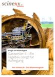 Garzweiler II