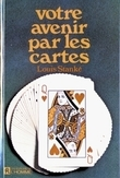 VOTRE AVENIR PAR LES CARTES