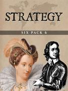 Strategy Six Pack 6