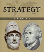 Strategy Six Pack 9