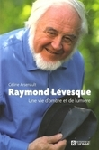 RAYMOND LEVESQUE