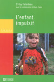 L'ENFANT IMPULSIF                                 