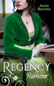 Regency Rumour: Never Trust a Rake / Reforming the Viscount (Mills & Boon M&B)
