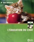 L'EDUCATION DU CHAT