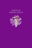 Robert Burns Songs (Collins Scottish Archive)