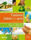 CAUSONS DIABETE ET SANTE