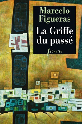 La Griffe du pass