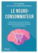 Le neuro-consommateur