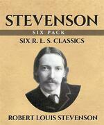 Stevenson (Annotated)