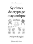 Systèmes de cryptage maçonnique
