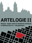 Artelogie II
