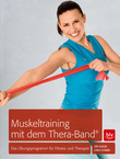 Muskeltraining mit dem Thera-Band®