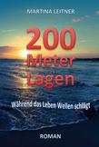 200 Meter Lagen