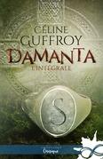 Damanta — L'Intégrale