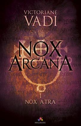 Nox Atra