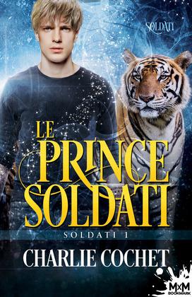 Le prince Soldati