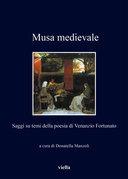 Musa medievale