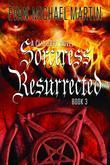 Sorceress Resurrected: A Clio Boru Novel