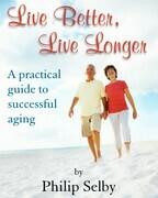 Live Better, Live Longer