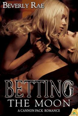 Betting the Moon