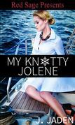 My Knotty Jolene