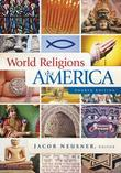 World Religions in America, 4th Ed.: An Introduction