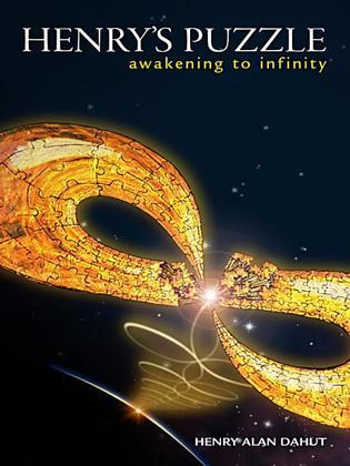 Henry's Puzzle: Awakening to Infinity