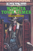 Wichita Town Tamer