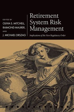 Retirement System Risk Management