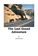 Last Grand Adventure